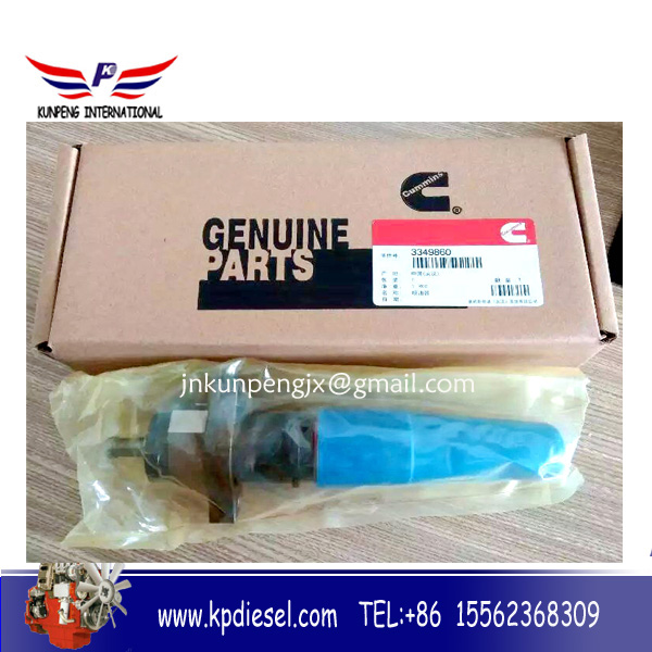 3349860 fuel injector for cummins kTA50 diese engine parts