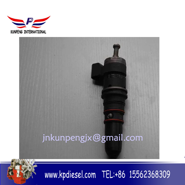 mins Diesel Engine Spare Parts | kpdiesel.com