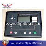 DSE controller-DSE7210