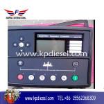 DSE controller-DSE7320