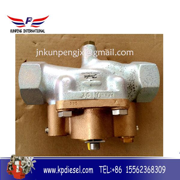 Danfoss auto valve 016D5040
