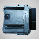 Deutz diesel engine ECU-3601115-26E
