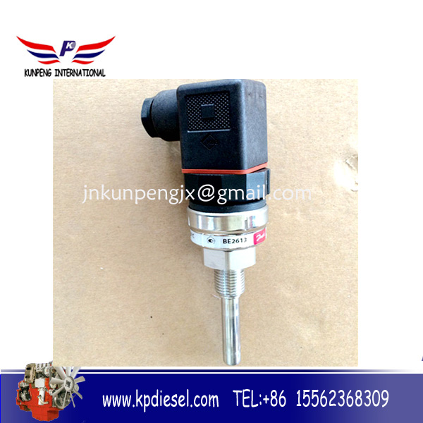 danfoss temperature sensor 084Z4058