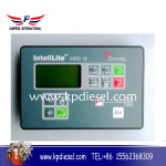 Comap controller MRS16