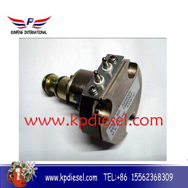 Cummins diesel egnine parts 3408324