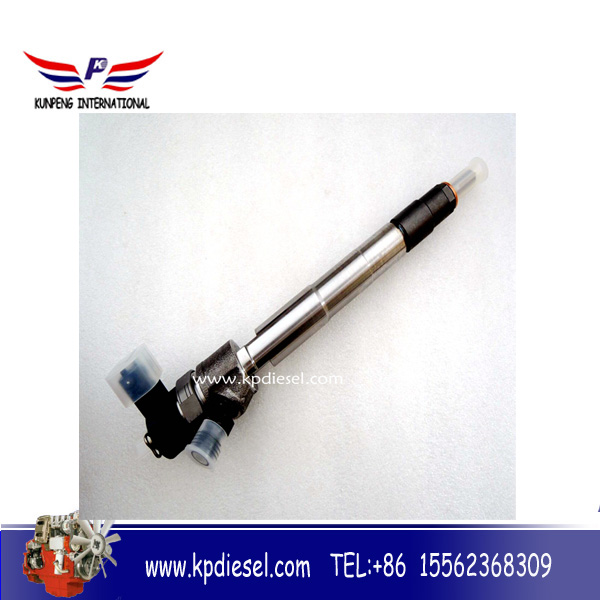 045110376(5258744) Fuel injector of bosh brand