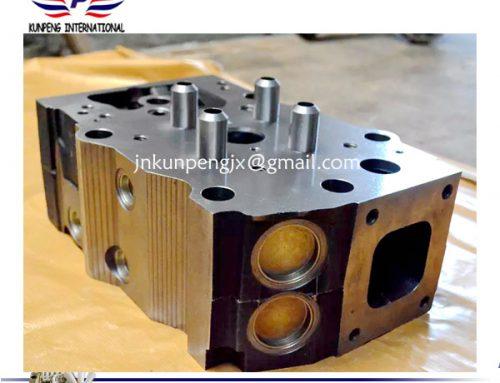 KTA19 Cummins Diesel Engine Spare Parts