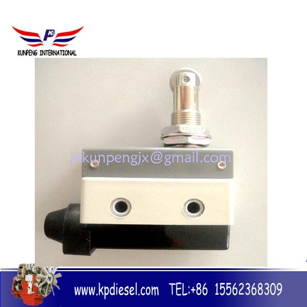 D2590-00800 traval limit switch