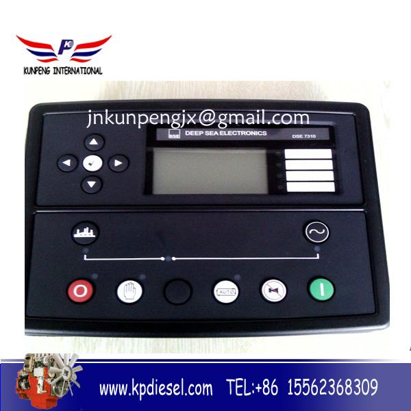 Deep sea controller 7310