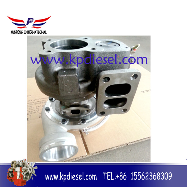 Deutz generotor enigne parts turbocharger 118070-D807