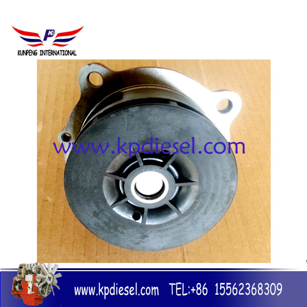 Deutz waterpump 130015a52D