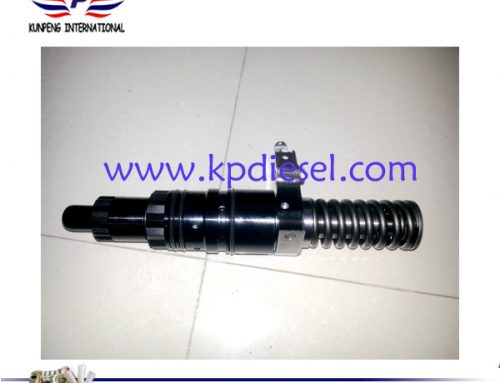 Mitsubishi Diesel Engine Spare Parts