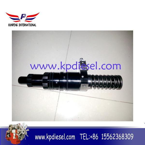 Mitshubishi diesel enigne parts injector 48740-03010