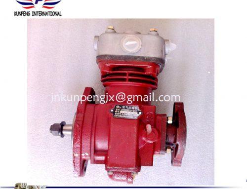 B, C Series Cummins Diesel Engine Spare Parts