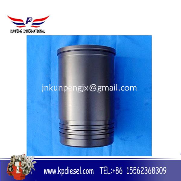 cummins marine engine parts cyliner 3055099