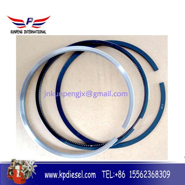 komatsu engine piston ring 6732-31-2300