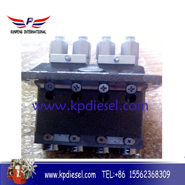 Kubota Diesel Engine Spare Parts Kpdiesel