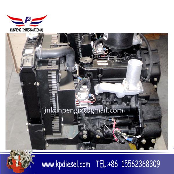 mitsubishi diesel engine spare parts kpdiesel com rh kpdiesel com