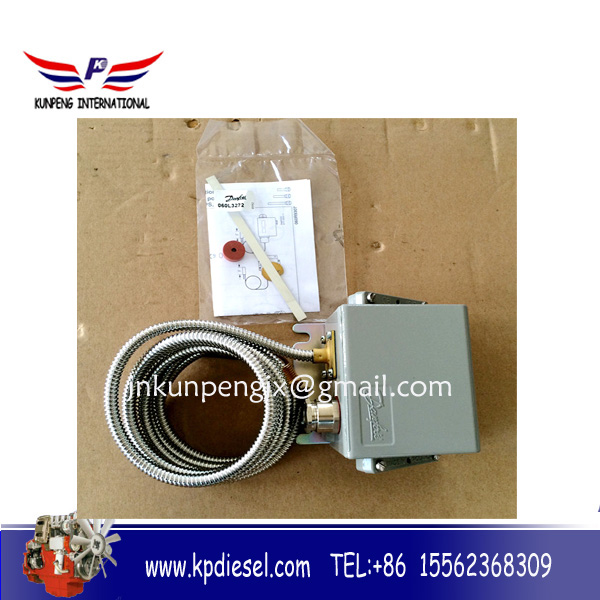 Danfoss Expansion Valve 060L311266