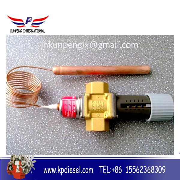danfoss pressure regulator 003N0108