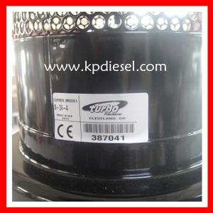 21-1024015 turbo 2