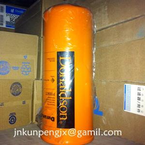 P165672 danodson hydraulic filter