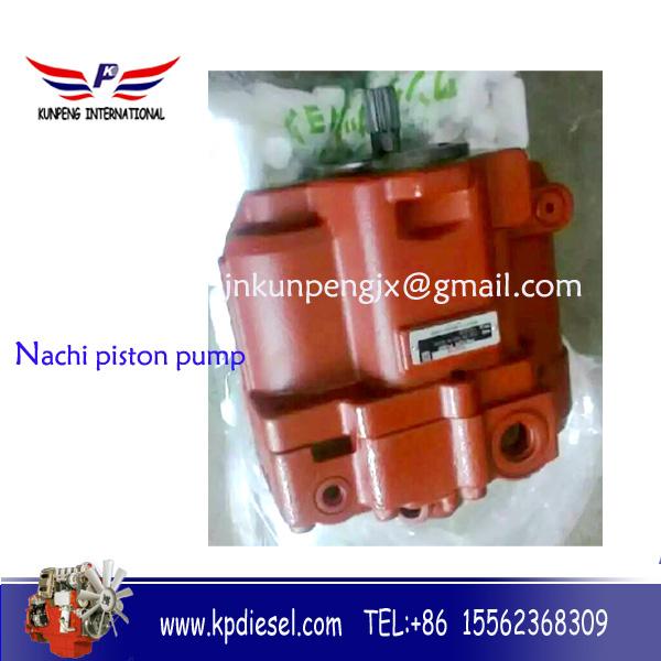 Nachi piston pump 170000