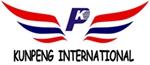Kpdiesel Logo