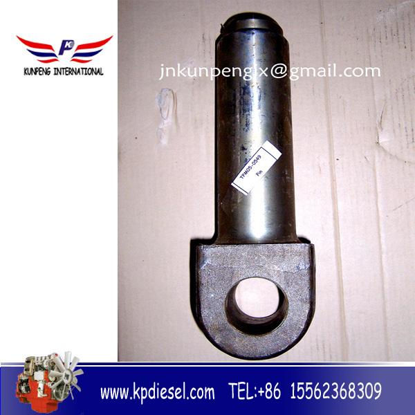 TPM05-0549 for bulldozer parts