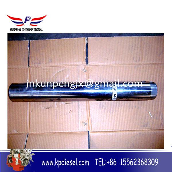 caterpillar bulldozer pin TPM03-0417