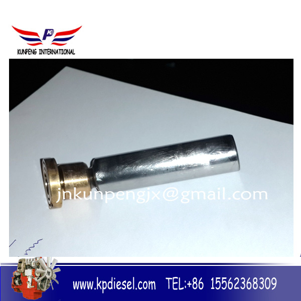 plunger valve for linde hydraulic pump parts