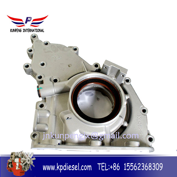 Dalin Deutz DACHAI engine lub oil pump