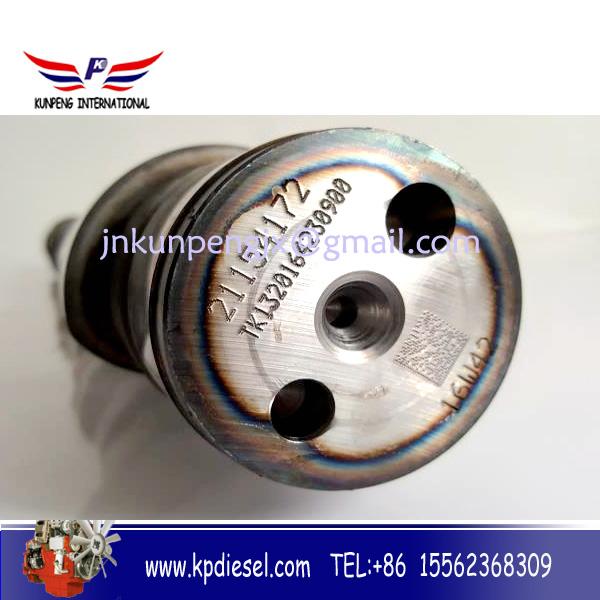 Kpdiesel.com