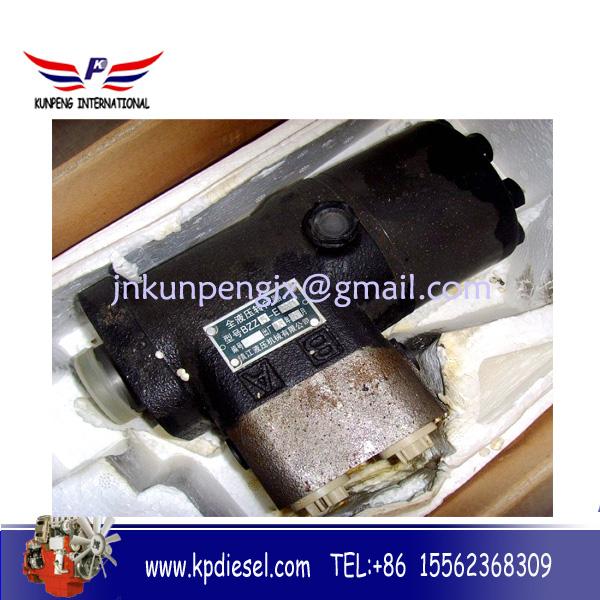 SDLG Loader Parts | kpdiesel com